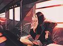 last train home - Emily Chen.jpeg