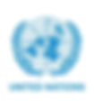 UnitedNations-logo.png