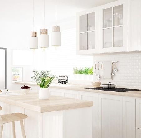 bigstock-Scandinavian-Classic-Kitchen-W-