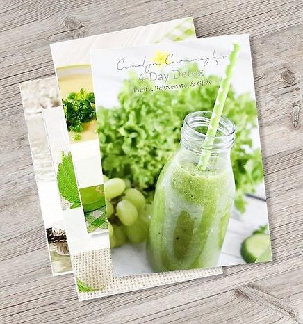 brochures-promo3_edited.jpg