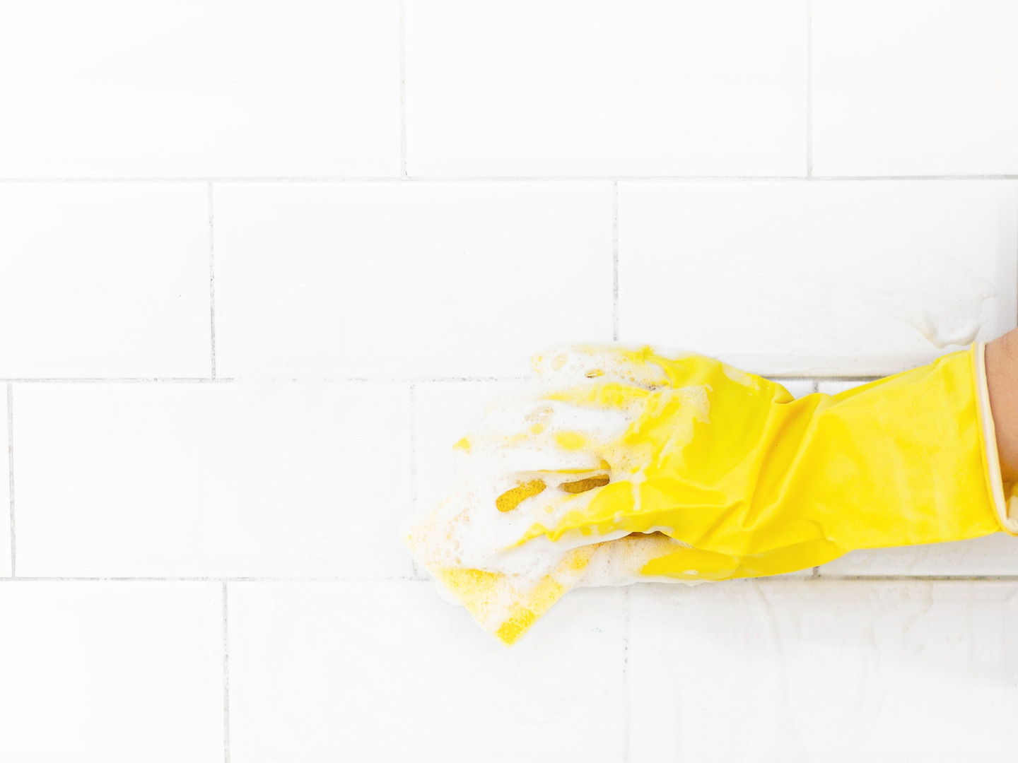bigstock-A-Female-Hand-In-A-Yellow-Late-