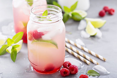 Naturaly Healing Juice