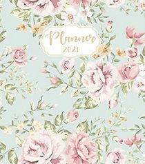 planner2_edited_edited.jpg