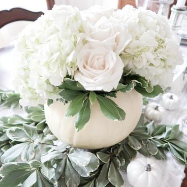 Crafts & Floral