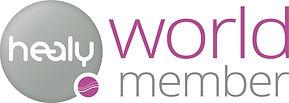 Healy-World_Member-Logo_B.jpg