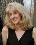 Carolyn Cavanagh Wellness Practitiner