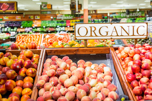 When to buy Organic?