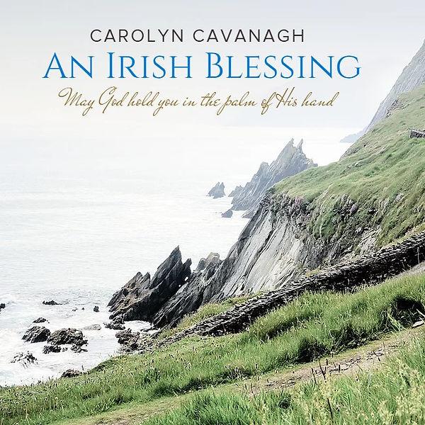 Irish Blessing Art.jpg