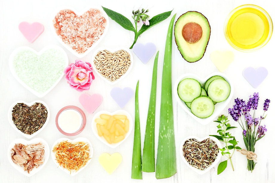 bigstock-Natural-products-for-body-and--170485160_edited_edited_edited.jpg