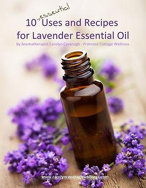 10 lavender uses.jpg