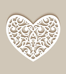 bigstock-Ornamental-Heart-With-Lace-Pat-