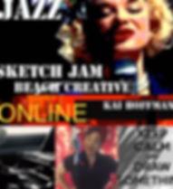 Sketch Jam On Line . May 2020 image.JPG