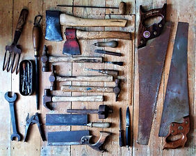 TOOLKIT (day course).jpg