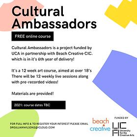 Cultural Ambassadors 2021.png