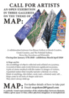 Map Invite A5 simplified_page-0001.jpg
