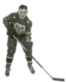 Bob_Dill_Coast_Guard_Cutters_Hockey_larg