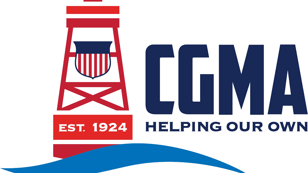Add a CGMA Donation