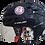 Thumbnail: Helmet Stickers (pr.)