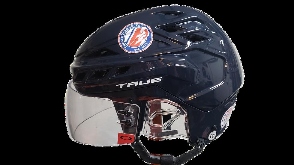 Helmet Stickers (pr.)