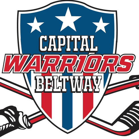 Coast Guard to take on the Captial Beltway Warriors in Exhibition