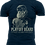 Thumbnail: Joshua James T-Shirt by Grunt Style