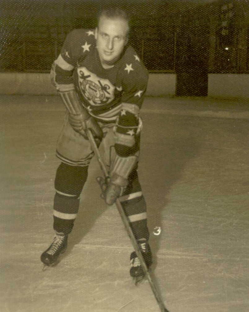 Ken_Lundberg_Coast_Guard_Cutters_Hockey_