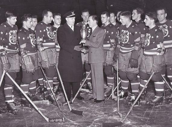 1944 Senior Open Champions.jpg