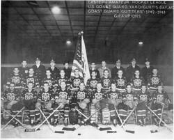 hockey_team_1_300