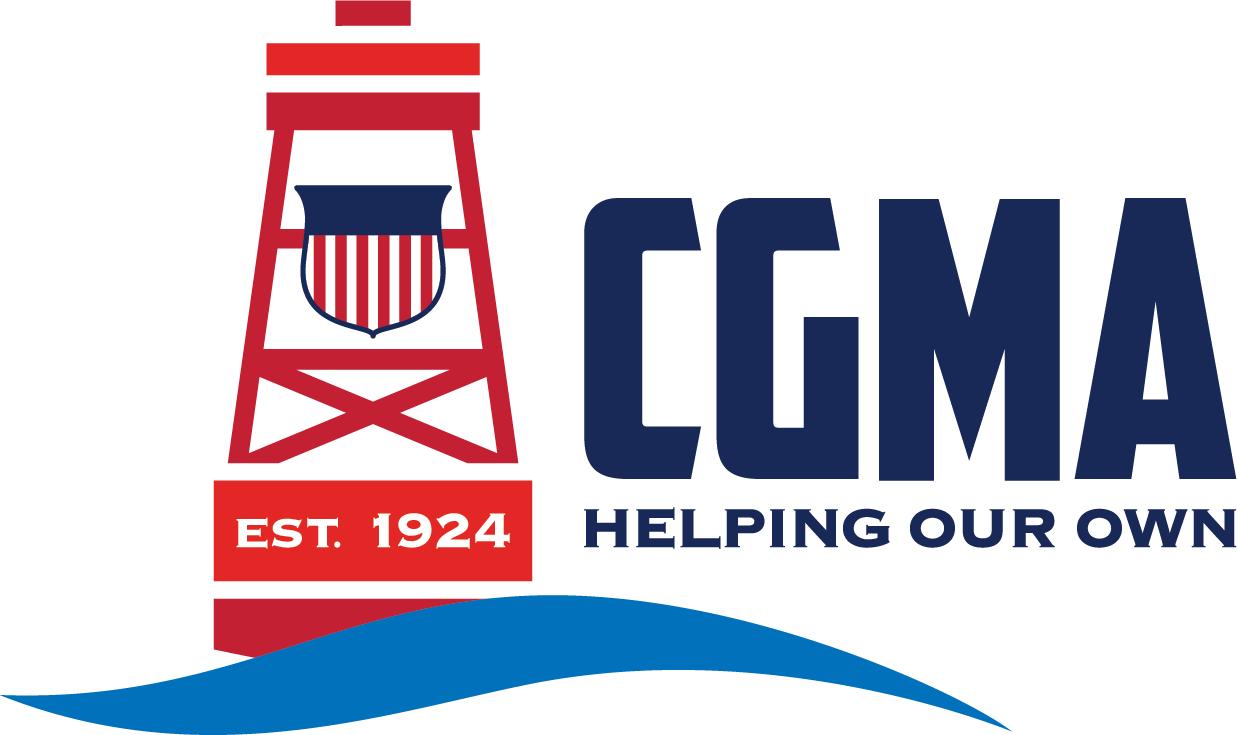 Coast Guard Mutual Assistance