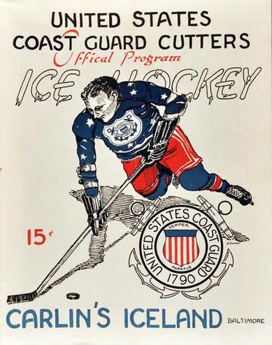 U.S._Coast_Guard_Cutters_River_Currents_