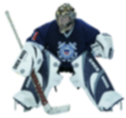 JRS Goalie_edited.png