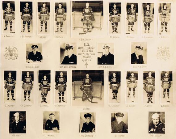 USCGHockey1943.jpg