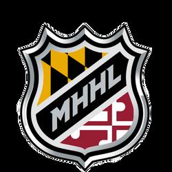 Maryland Heroes Hockey League