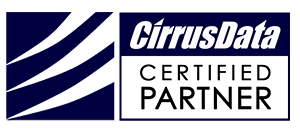 Cirrus Data Solutions Inc