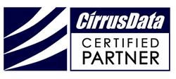 Cirrus Data Solutions Inc