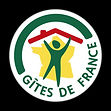 logo_gdf 2019.jpg
