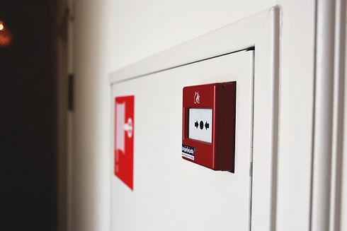 Brandbeveiliging (1).jpg