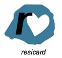 resicard.png