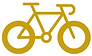 vélo doré.png