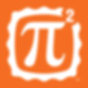 Pie Squared Logo
