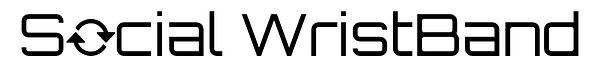 スクリーンショット 2020-11-04 17.29.49.png