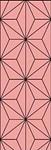 スクリーンショット 2020-11-10 21.07.06.png
