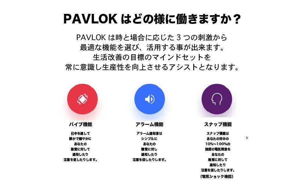 Pavlok 3snap-5_アートボード 1.png