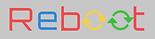 スクリーンショット 2020-11-05 16.05.50.png