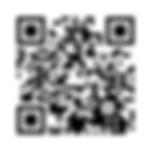 QR_Code PAVLOKJAPAN.png