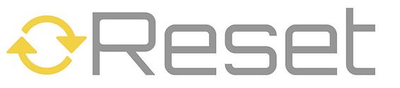 スクリーンショット 2020-11-12 11.43.40.png