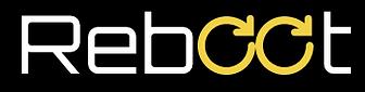 スクリーンショット 2020-11-05 13.15.34.png
