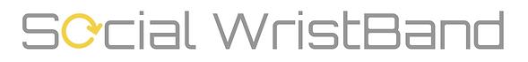 スクリーンショット 2020-11-06 16.40.08.png