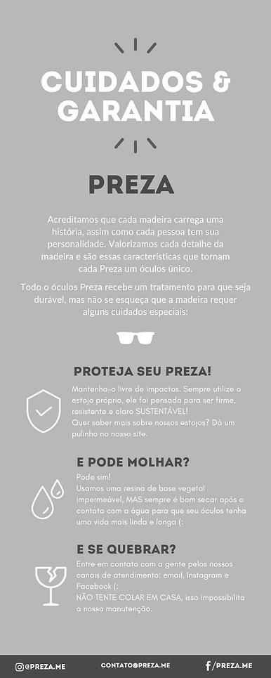 Cuidados & Garantia - PREZA.png