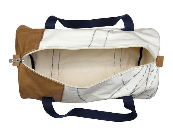 belem-x-727-sailbags-onshore-duffel-bag-